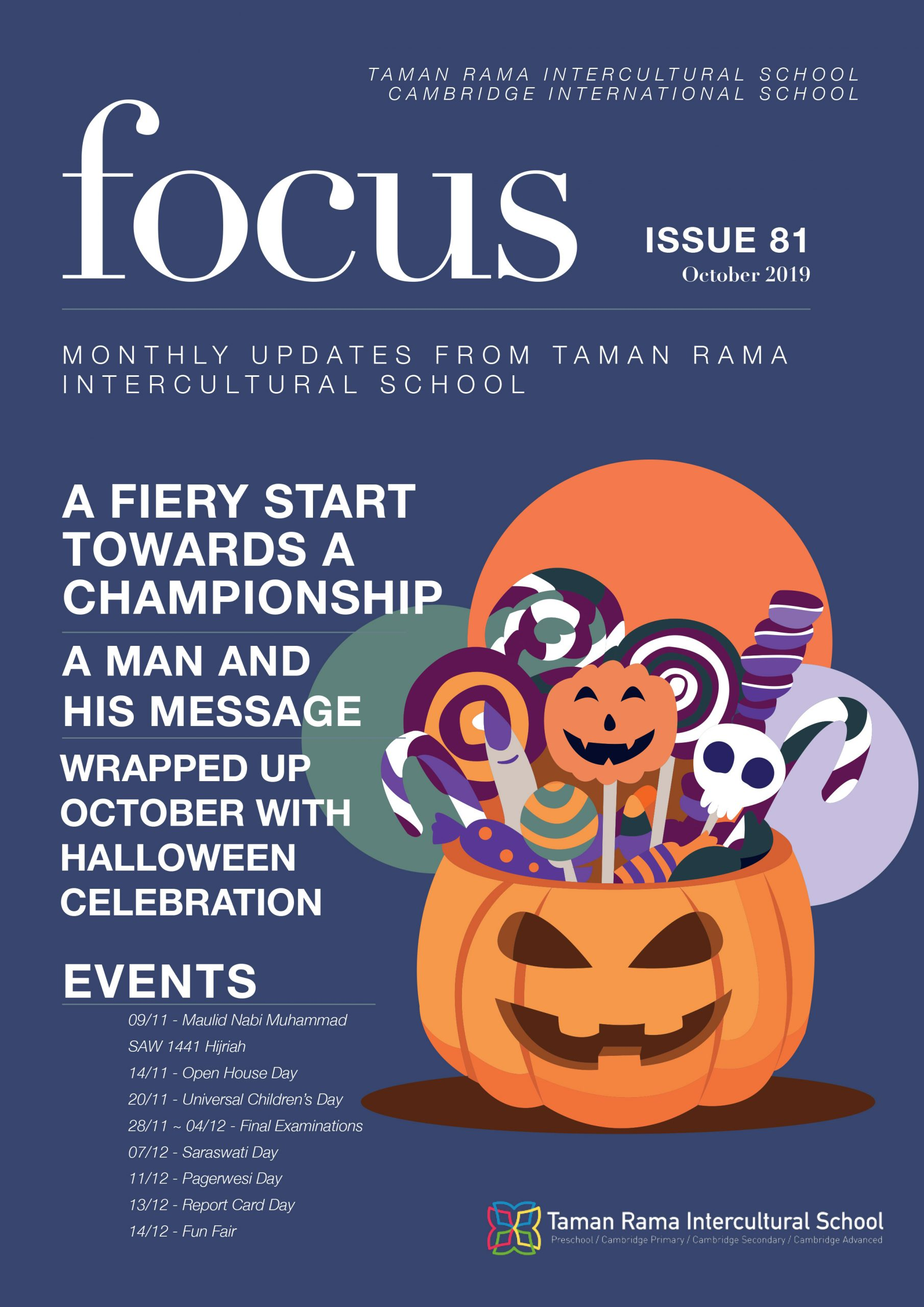 Focus_Oct_2019-1