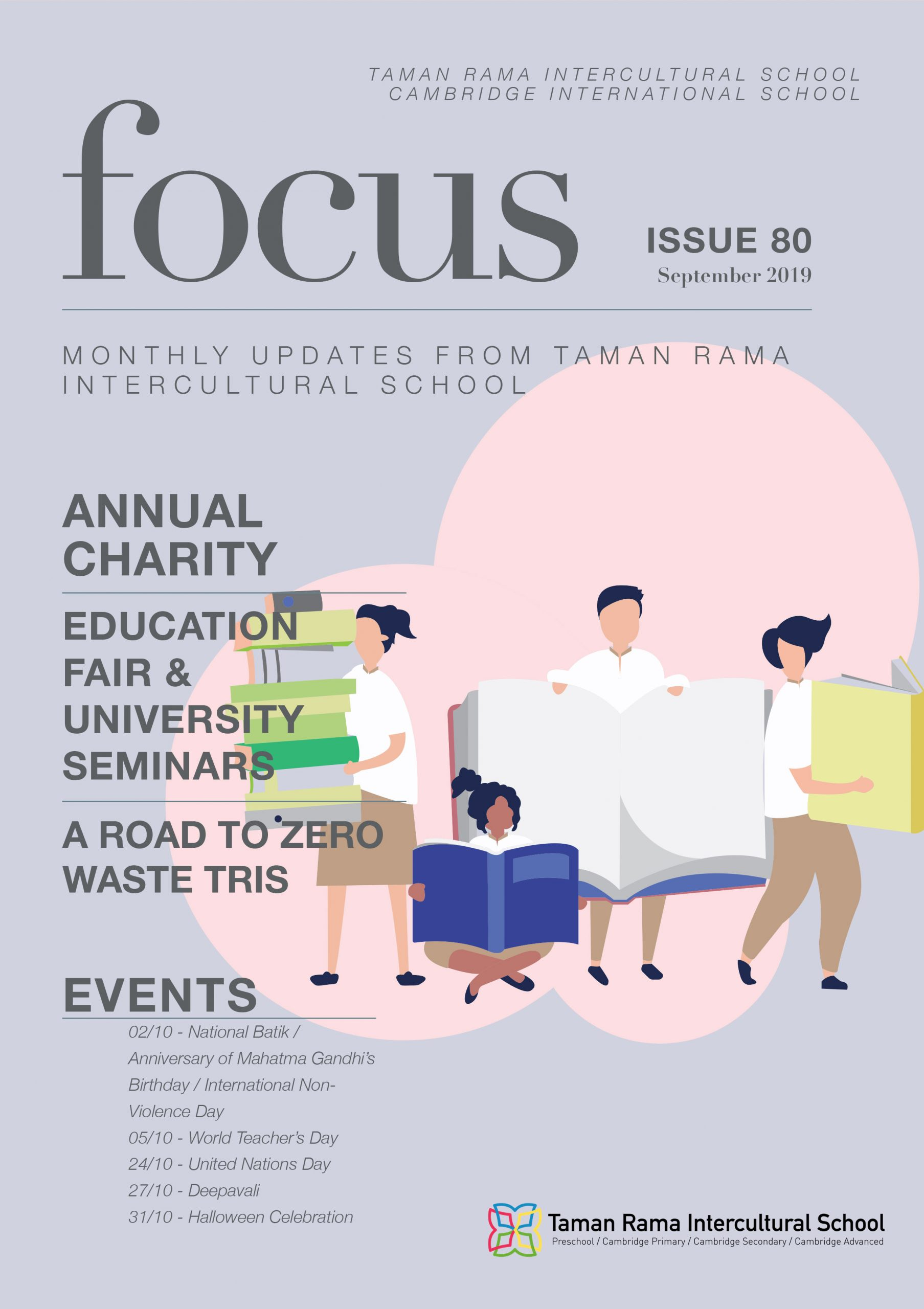 Focus_Sep_2019-1